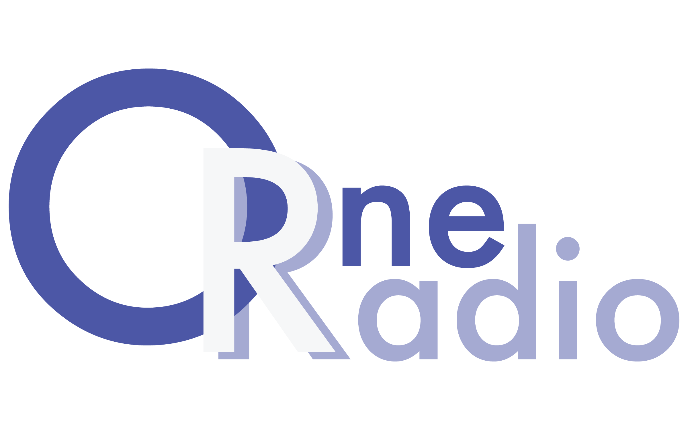 OneRadio Corporation